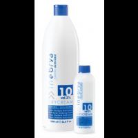 BIONIC ACTIVATOR OXYCREAM Crema Ossidante Multi-Azione 10° da 1000ml