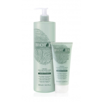 Byothea Foot Spa Crema Defaticante Piedi in dispenser 500 ML