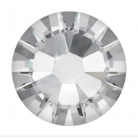 100 Swarovski Crystal Xilion Rose crystal 2.55mm 4202793