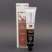 Colorante per Ciglia/Sopracciglia CASTANO - 3