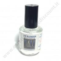 Tip Blender limatura scalino 15 ml
