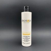 Byothea Tonico Idratante Viso 200 ml