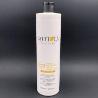 BYOTHEA tonico idratante pelli secche 500 ml