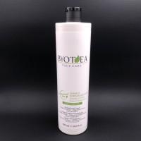 BYOTHEA tonico normalizzante pelli impure 500 ml