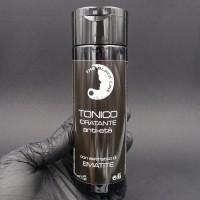 Tonico Idratante The Black Mask con Estratto di Ematite.